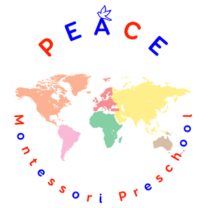 Peace Montessori Preschool