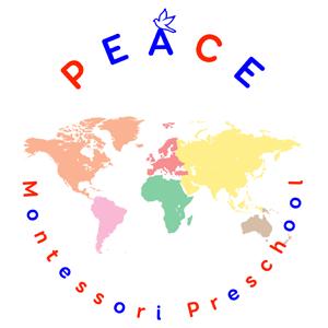Peace Montessori Preschool